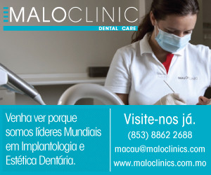 MALOCLINIC-Dental1
