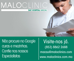 MALOCLINIC-Hospital