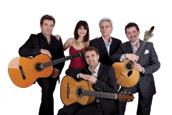 """""""O Fado"""" vai trazer a expressão singular da música portuguesa à Casa do Mandarim"""