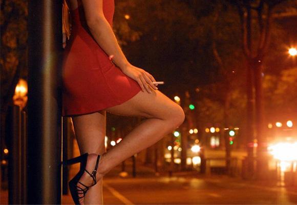 multa clientes prostitutas prostitutas holandesas