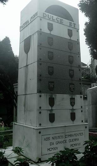 1.4-Cemitério de São Miguel