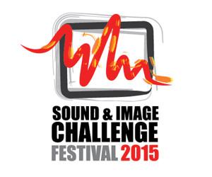 sound_image_challenge_2015