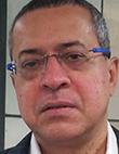 Jorge Silva*