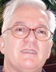 Daniel J.L. Carlier*