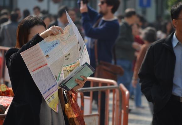 Consulta sobre Plano Geral do Turismo atraiu 1.185 opiniões