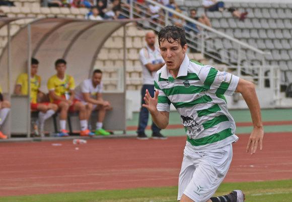 "Miguel Botelho avisa que o Sporting ""vai tentar surpreender"" o Monte Carlo"