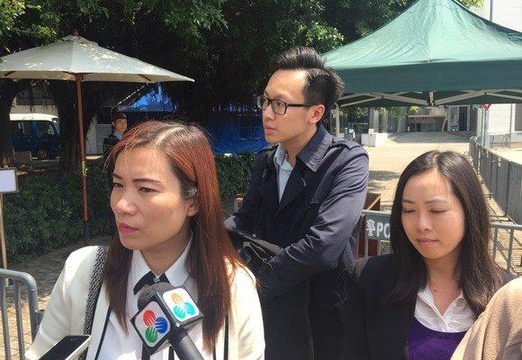 """Defesa vai analisar com Ho Chio Meng """"algumas ideias"""" sobre os próximos passos"""