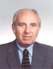 Adrião Ferreira da Cunha*
