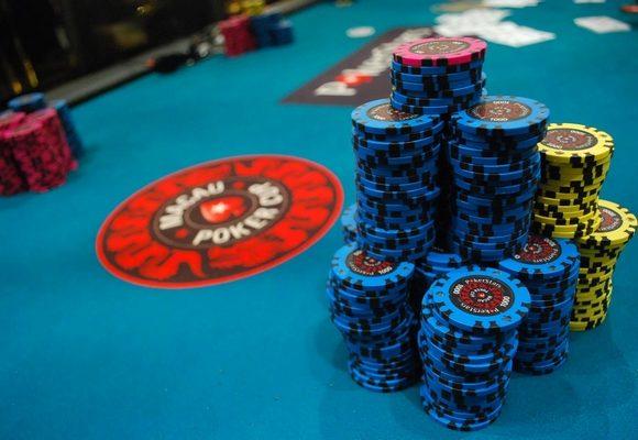 Jogo VIP aumentou 30% em Outubro | JTM