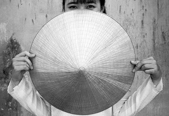 Gonçalo Lobo Pinheiro - Shy Hoi An (Vietname, 2015)