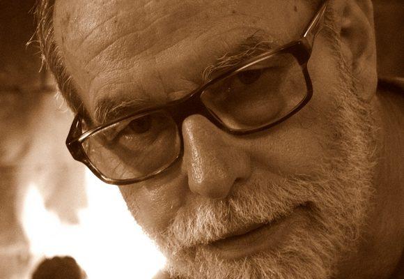 Énio de Souza passou pelo Instituto Cultural entre 1983 e 1999
