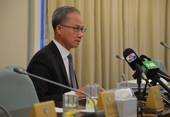 Parecer da Comissão concluiu estarem reunidos requisitos para discussão em Plenário