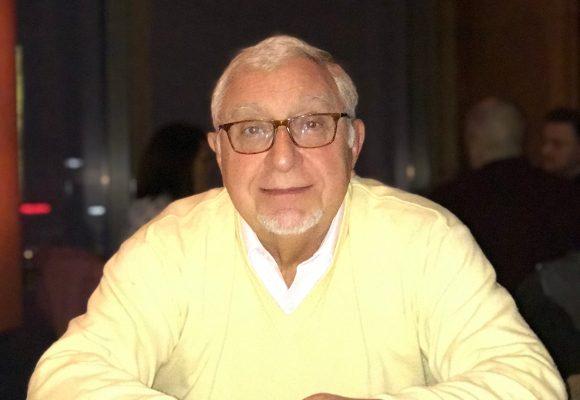 José Rocha Diniz